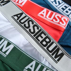 Aussiebum cotton