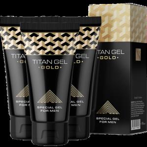 titan-gel-gold-tang-kich-thuoc-duong-vat-cao-cap